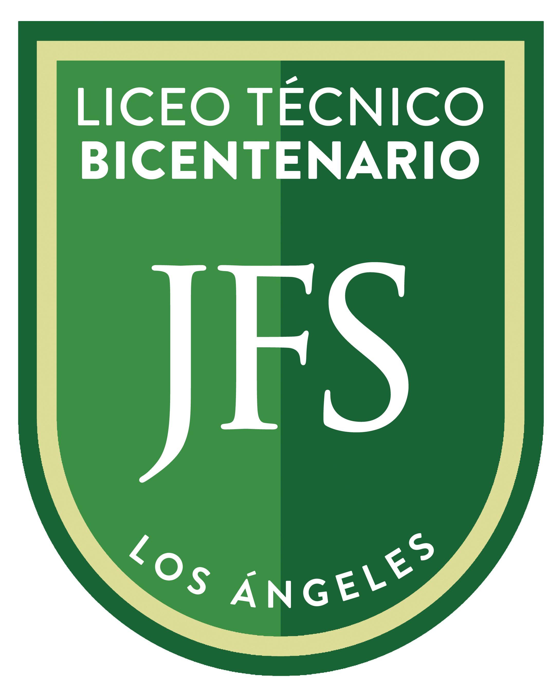 Aula Virtual – Liceo Técnico Bicentenario